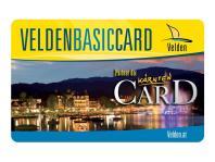 Velden Card