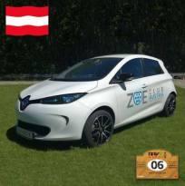 1_Team-ZOE-Club-Austria