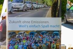 ZOE_Treffen_2017_017