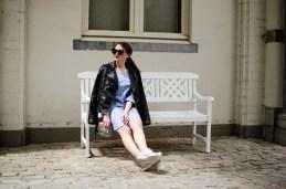 Schoenen: Zara