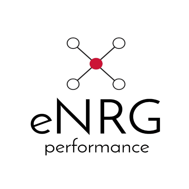 eNRG logo (1)