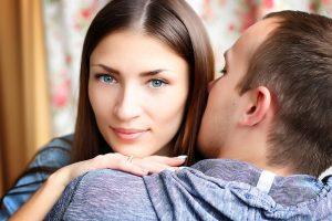 online dating vind liefde relatie huwelijk
