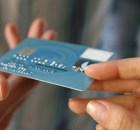 doorlopend krediet