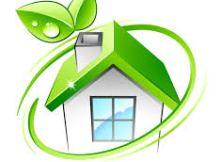 Intrest korting op je energielening