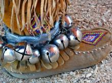 unieke festival schoenen uitverkoop