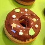 Glutenfreie Donuts 6