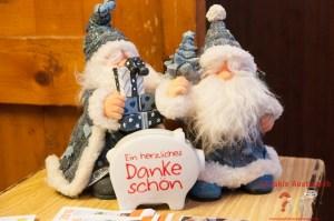 Zoeliakie_Austausch_Weihnachtsmarkt_Baden-Baden_056