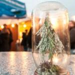Zoeliakie_Austausch_Weihnachtsmarkt_Baden-Baden_057