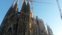 kimberly_barcelona_image041