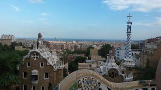 kimberly_barcelona_image043