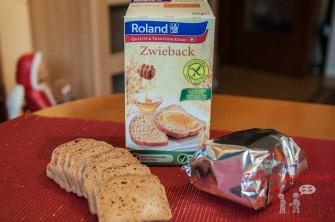 Roland Zwieback