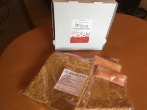 Maisterei-PizzaBox_007