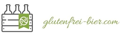 glutenfreies-bier-logo-1451558789