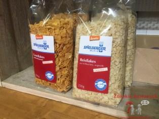 BioFach_2016-Zoeliakie_Austausch_030