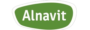 300x100-Alnavit