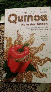 Buch_Korn_der_Anden-02