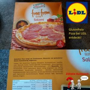 LIDLgfPizza