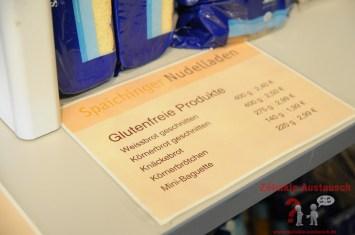 Seitz Produkte im Werksverkauf