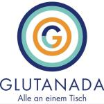 Glutanada