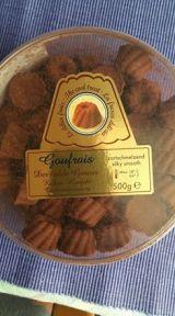 Zoeliakie-Austausch-glutenfreie-Suesswaren_041