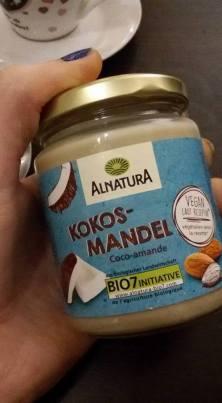 Zoeliakie-Austausch-glutenfreie-Suesswaren_087
