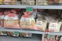 GlutenFreeWorld Bozen