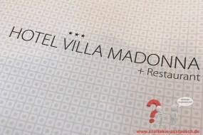 Zoeliakie_Austausch_Villa_Madonna_2017_07_13