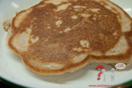 FoodOase_Orgran_060