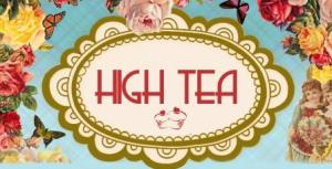 hightea ZoeteGeest.nl 3 web