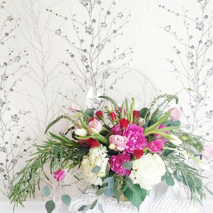 zoe-with-love-floral-arrangement