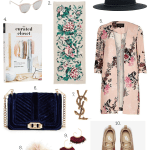 Holiday Gift Guide: Gift Ideas for Fashion Lovers