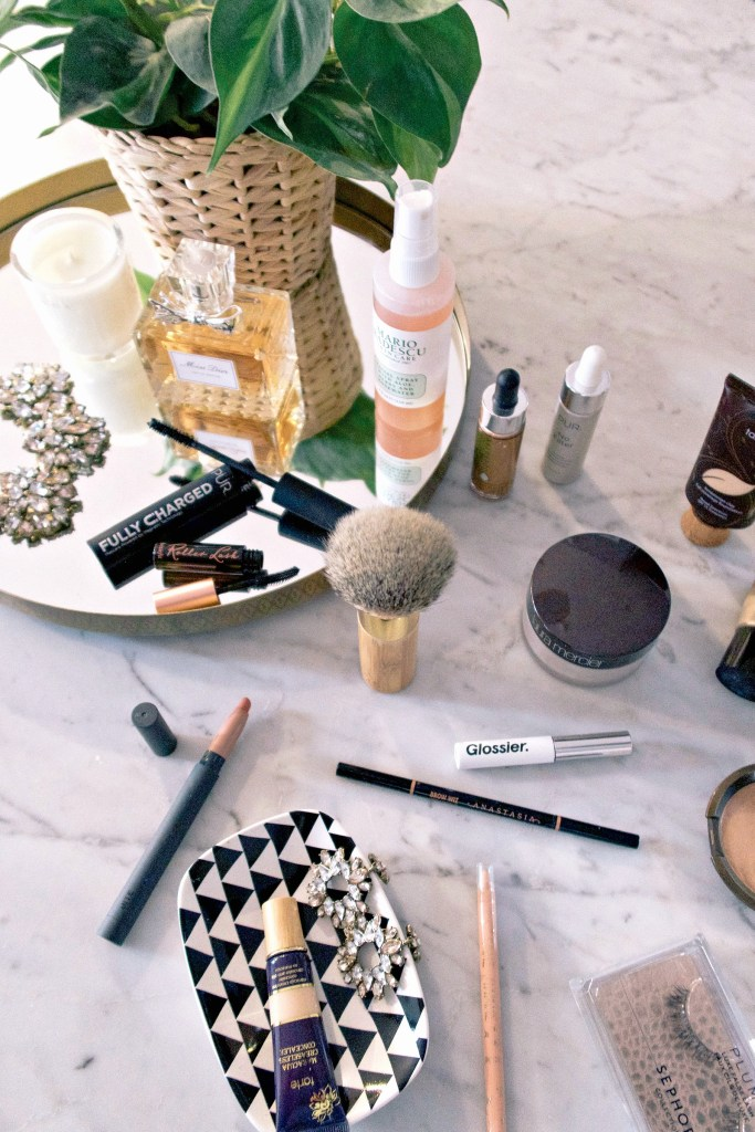 My Favorite Makeup: The VIB Sale | Pittsburgh Lifestyle Blogger, Zoë With Love