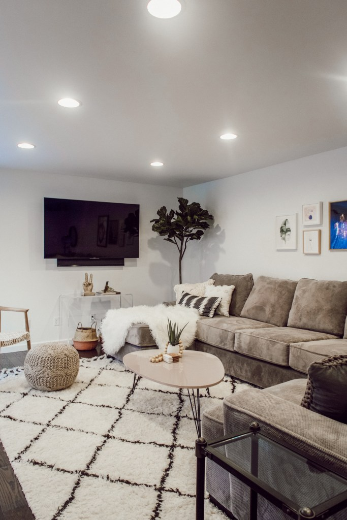 Zoë With Love | Pittsburgh Interior Decorating Services
