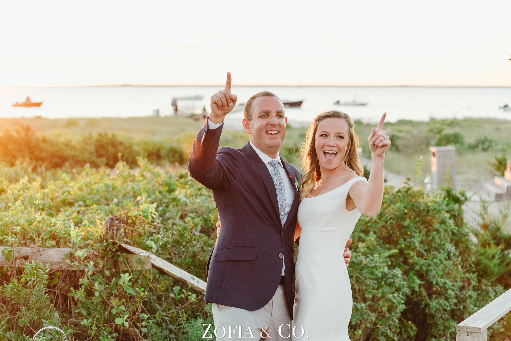 Nantucket Wedding At The Wauwinet Hotel Claire Amp Justin Zofia Amp Co Photography