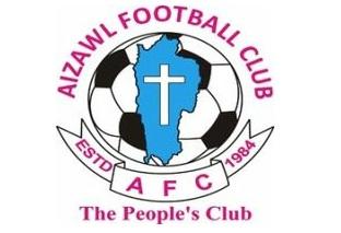 Aizawl FC Squad 2012-13: Aizawl FC Chu MPL khel tur zawnna Playoff khel turin a inpeih ta.