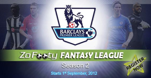 5d11bbeb3 ZoFooty Fantasy League Season 2 atan a in register theih tawh e ...
