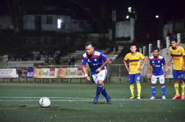 promo code c24d8 c3cd0 MPL5 hmahruai mektu Chanmari FC i hrechiang em  – ZoFooty