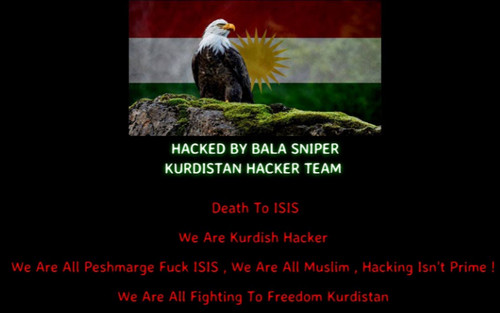 HackedByBalaSniper