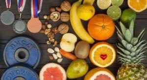 Informatieavond Sport en Voeding ZóGezond