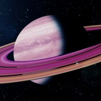 Natal Saturn in Libra • The Astro Codex