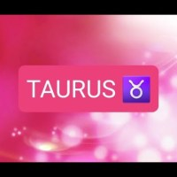 TAURUS FEBRUARY 2020:THEY ARE COMING WITH LOVE OFFERING 💕♥️TAURUS ♉💘