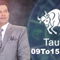Taurus Weekly horoscope 9 Feb To 16 Feb 2020