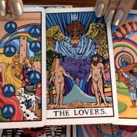 VIRGO LOVE *BEST READING I'VE EVER DONE!!* APRIL 2020 🥰❤️  Psychic Tarot Card Love Reading