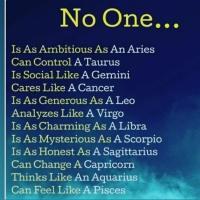 🤷️ : : #aries #taurus #gemini #sagittarius #leo #libra #virgo #scorpio #caprico...