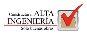 Logo Alta Ingeniería