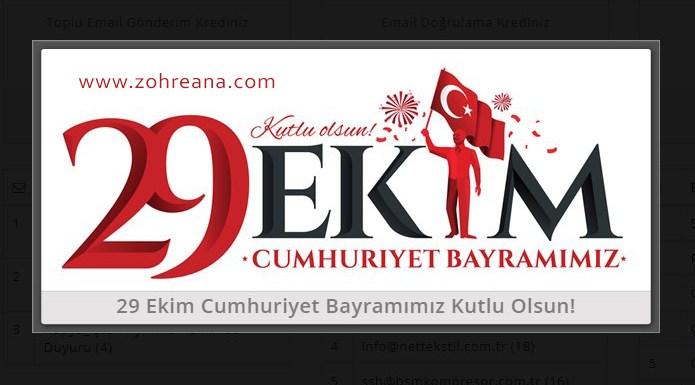 29-ekim-cumhuriyet-bayrami-zohre-ana-2018