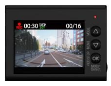 DRY-ST1500_monitor