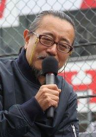 ゙スト講師:みし奈昌俊氏(みしなまさとし)