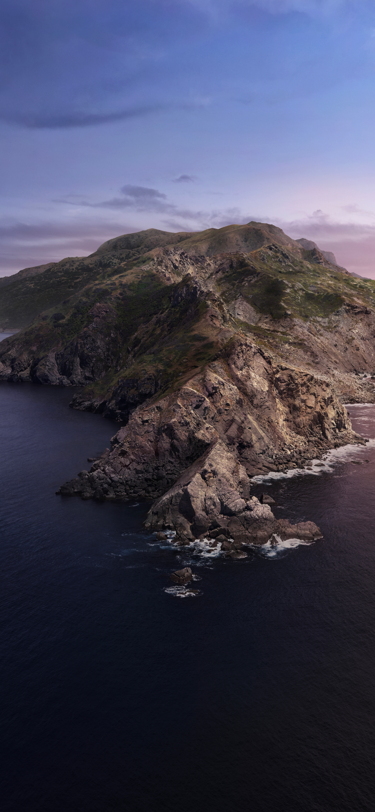 Download our official ios app and get over 3m+ photos and wallpapers in your pocket. Macos Catalina Wallpaper For Iphone Zollotech