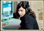 from PJ Harvey official website